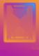 Pixel Media Service